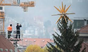 Esszimmer Bad Oeynhausen Speisekarte 1691340935 Weihnachtsbaum Jpg
