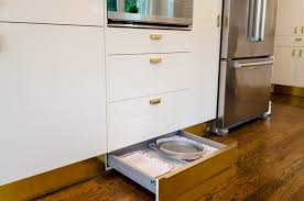 does ikea kitchen cabinets in stock here s proof that kitchen contractors do ikea hacks better