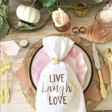 bridal brunch favors favor couture