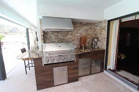 summer kitchen ideas summer kitchens remodel