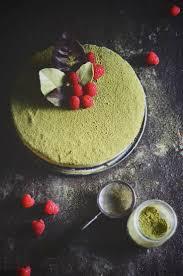 735 best matcha green tea treats images on pinterest green tea