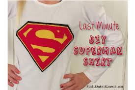 Diy Maternity Halloween Shirt Diy Maternity Skeleton Shirt Find It Make It Love It