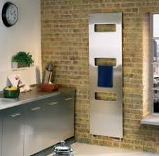 kitchen radiator ideas luxury and modern kitchen radiators radiator ideas