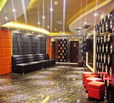 dela chambre hotel manila dela chambre hotel manila primo venues