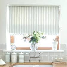 Modern Bathroom Window Curtains Bathroom Window Treatment Ideas Or Kitchen Window