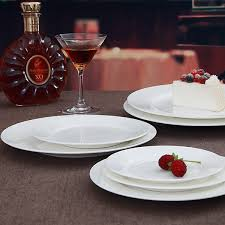 wedding serving dishes popular wedding serving plate buy cheap wedding serving plate lots