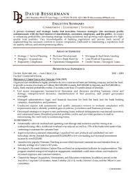 human resources generalist resume sample format