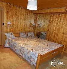 location chambre laval location appartement à laval isère iha 39575
