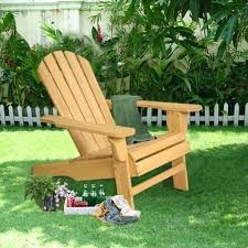 Cheap Sofas In San Diego Composite Adirondack Rocking Chairs Composite Chairs Wicker Chairs