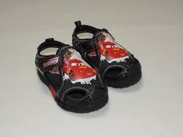 boys u0027 shoes