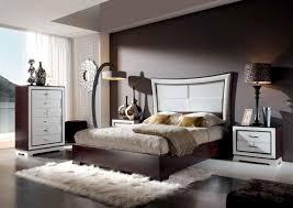tapis pour chambre adulte tapis pour chambre adulte 17 idées de décoration intérieure