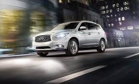 infiniti qx60 2017 infiniti qx60 new york car lease deals view inventory global auto leasing