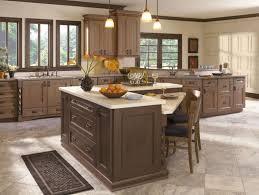 kitchen cabinets buffalo ny kitchen cabinets buffalo ny interesting design ideas 13 new hbe with