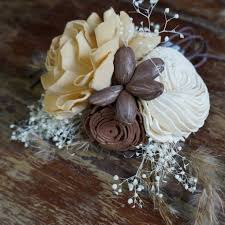 wood flowers shop woodland flower for wood flower bouquets corsages and