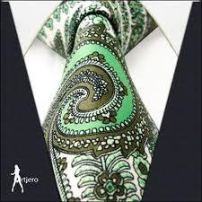 designer krawatten 110 besten tie s for herren krawatten bilder auf