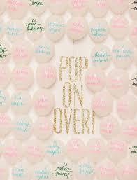 pizza champagne confetti inspired wedding ashley matt