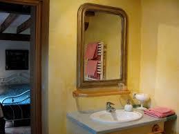 chambres d hotes metz chambre d hôtes n 58g712 à metz le comte nièvre canal du nivernais