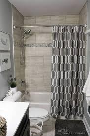 Diy Bathroom Renovation by Bathroom Basic Bathroom Remodel Restroom Remodel Ideas Guest