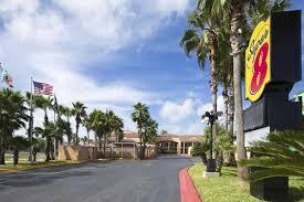 super 8 south padre island south padre island hotels tx 78597