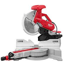 home depot special buy milwaukee light stand black friday milwaukee tool 12 inch dual bevel sliding compound mitre saw the