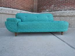 recamier sofa table for one arm sofa u2013 marku home design
