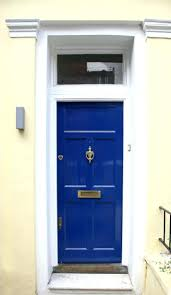 home depot interior door installation replacing interior doors slab installing prehung home depot cost