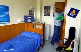 chambres universitaires les logements pour étudiants s exilent dans la banlieue toulousaine