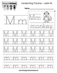 letter j writing practice worksheet troah handwriting sheets