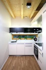 Space Saving Kitchen Table by Space Saving Kitchen Ideas Home Design Ideas