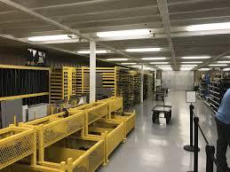 discount steel in fort worth metal shop dallas