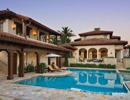 Tuscany Style Homes by 81 Best Tuscan Exteriors Images On Pinterest Haciendas