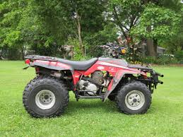 rim paint honda atv forum