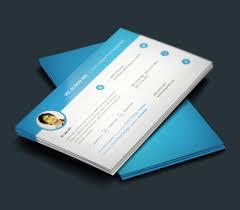 resume business cards resume business cards awesome resume business cards 58 about