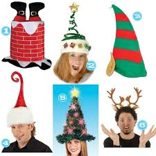 best 25 funny christmas hats ideas on pinterest funny hats to