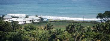 hermosa bungalows beachside vacation rentals playa hermosa
