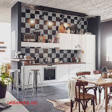 panneau adh駸if cuisine carrelage adh駸if cuisine leroy merlin 100 images carrelage