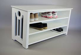shoe bench storage perfect storage benches entryway bench bedroom