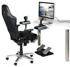 Ergonomic Home Office Desk Ergonomic Home Computer Desk Large Size Of Office Office