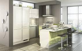 cuisine artego artego a30 küchenmeile