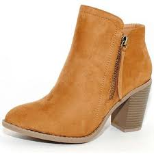 womens fall boots canada 80 best wholesale footwear canada booties images on