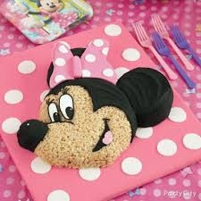 minnie mouse party minnie mouse treats ideas for a bow tiful birthday
