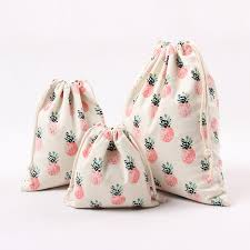 cotton candy bags wholesale online get cheap cotton candy bags wholesale aliexpress