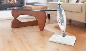 hardwood floor steamers meze