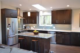 Kitchen Designed Kitchen Bath Design Coast To Coast Design Llc