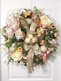 easter wreath 67 best easter and wreaths by charming barn boutique images