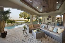 life style homes florida lifestyle homes offers hard to find water access options