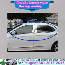 peugeot 2015 price compare prices on peugeot 301 2015 online shopping buy low price