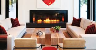 Home Decor Ca Ennis Western Living Magazine