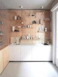 panneaux muraux cuisine panneau mural cuisine 4 panneaux muraux cuisine leroy merlin