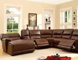 Cheap Leather Sofas Online Uk Sofas Buy Leather Corner Sofas Online At Cheap Price In Uk